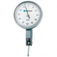 Головка измерительная Norgau рычажная - 0,12 мм, ц.д. 0,001 мм