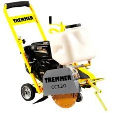 Швонарезчик Tremmer CC 120-4
