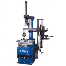 Станок шиномонтажный AE&T автомат 10-24 с правой мультирукой