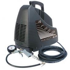Набор компрессорного оборудования Fubag Handy Master Kit