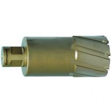 Корончатые сверла Karnasch HARD-LINE (хвостовик Weldon 19 мм+32 мм) (арт. 20.1316)