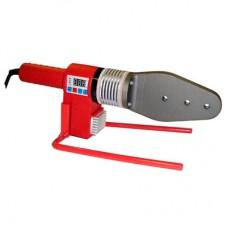 Аппарат для раструбной сварки Voll V-Weld RF063