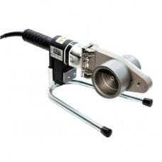 Аппарат для раструбной сварки Rekon Welder R63
