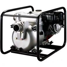 Мотопомпа для грязной воды Koshin KTH?50X