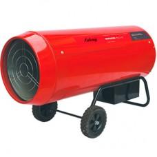 Тепловая пушка газовая Fubag BRISE60AT