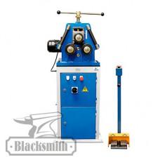 Трубогиб (профилегиб) электрический Blacksmith ETB40-50HV
