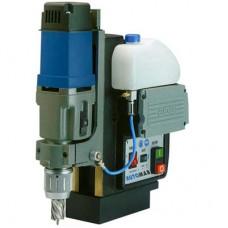 Сверлильный станок BDS MAB 2000 (автомат)