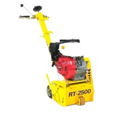 Машина фрезеровальная Airtec RT-2500 (380 В, 4 кВт)
