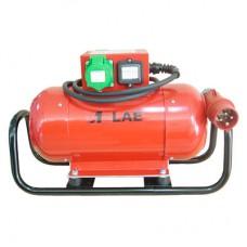 Высокочастотный преобразователь для глубинного вибратора LAE NW 0590