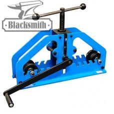 Трубогиб (профилегиб) ручной Blacksmith MTB30-40
