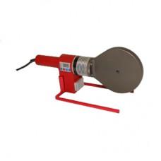 Аппарат для раструбной сварки Voll V-Weld RF110