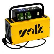 Преобразователь частоты Volk-20M