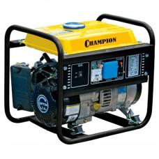 Генератор бензиновый Champion GG1300