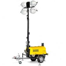 Осветительная мачта (вышка) Wacker Neuson LTN 6L