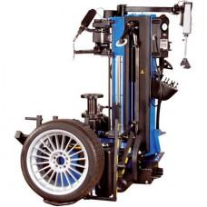 Стенд шиномонтажный Hofmann автомат Monty Quadriga 1 GP - полностью автоматич. с взрывн. накачкой