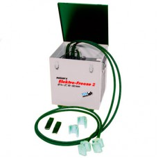 Аппарат для заморозки труб Roller Электро-Фриз 2