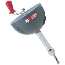 Прочистка ручная Virax VAL 25 (290630)
