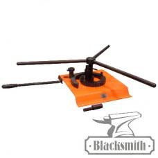 Станок для гибки завитков Blacksmith M3-V1