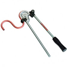 Трубогиб Rothenberger для гибки до 180° (12 мм)