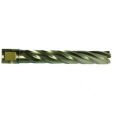 Корончатые сверла Karnasch GOLD-LINE (арт. 20.1280U), хвостовик WELDON ?? (19 мм)