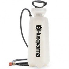 Баки (насосы) для подачи воды
