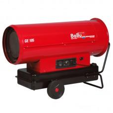 Пушка тепловая Ballu Biemmedue GE 105