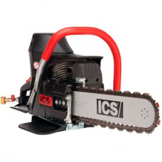 Бензорез цепной ICS 680GC (до 350 мм)