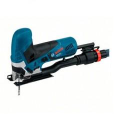 Пила лобзиковая (лобзик) Bosch GST90E