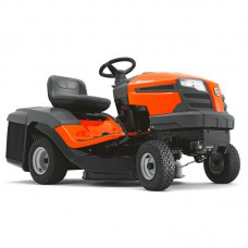 Трактор Husqvarna CTH126 (9605100-08)