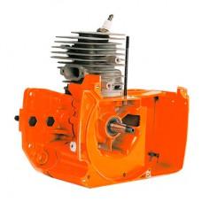 Двигатели для ручных резчиков Husqvarna