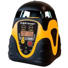 Ротационный лазер (лазерный нивелир) CST/berger ALGRD