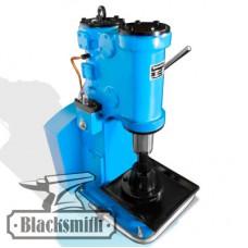 Молот кузнечный пневматический Blacksmith KM1-16R