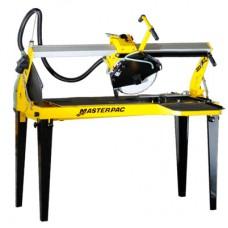 Плиткорез электрический Masterpac PST 100