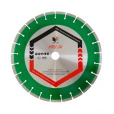 Диск алмазный Granite Pro Line d 125 мм (гранит)