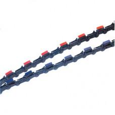 Алмазная цепь для цепного бензореза Husqvarna K 970