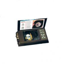 173053 Видеоинспекция Roller ИнспектПлюс Сет S-Колор30H