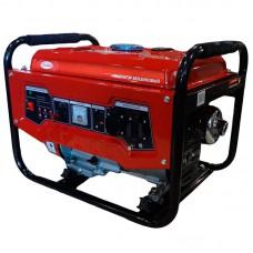 Бензиновый генератор Tsunami GES3602
