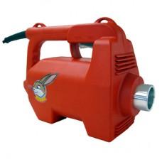 Двигатель для глубинного вибратора TECHNOFLEX RABBIT