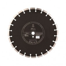 Диск алмазный Blade Extra Line d 300 мм (асфальт, кирпич)