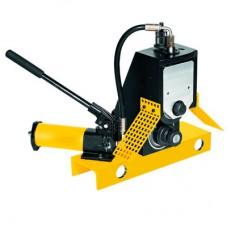 347000 Приспособление для накатки желобков Roller МАГНУМ (Робот), Торнадо