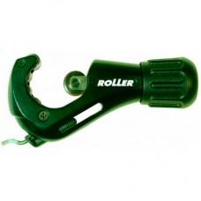 113370 Труборез ручной Roller KopcoCu 8-42 мм