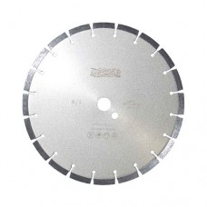 Алмазный диск B/L d 400 мм (бетон, армированный бетон)