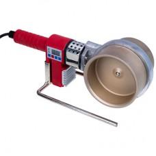 Аппарат для сварки полипропиленовых труб Socket Welder Eco 110