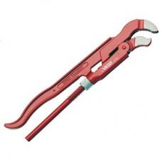 Ключ газовый Virax 010434