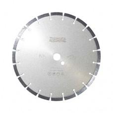 Алмазный диск B/L d 350 мм (бетон, армированный бетон)