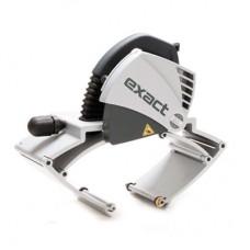 Труборез электрический Exact PipeCut 360