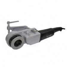 Электрический клупп Voll V-Matic B2