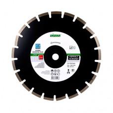 Диск алмазный 1A1RSS/C1S-W Sprinter Plus d 500 мм