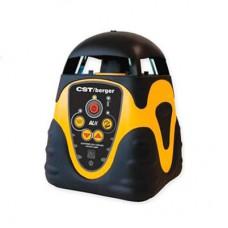 Ротационный лазер (лазерный нивелир) CST/berger ALH