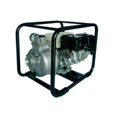 Мотопомпа для чистой воды Daishin SCR?50HX